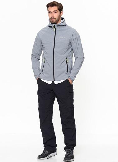 Columbia Sweatshirt Gri